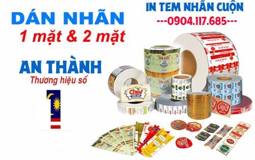 in-tem-nhan-cuon-free