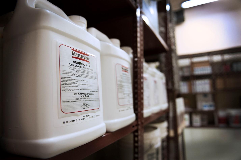 Image result for pesticide spray