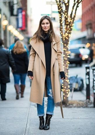 camel-coat-black-cable-sweater-blue-boyfriend-jeans-black-ankle-boots-large-4256.jpg