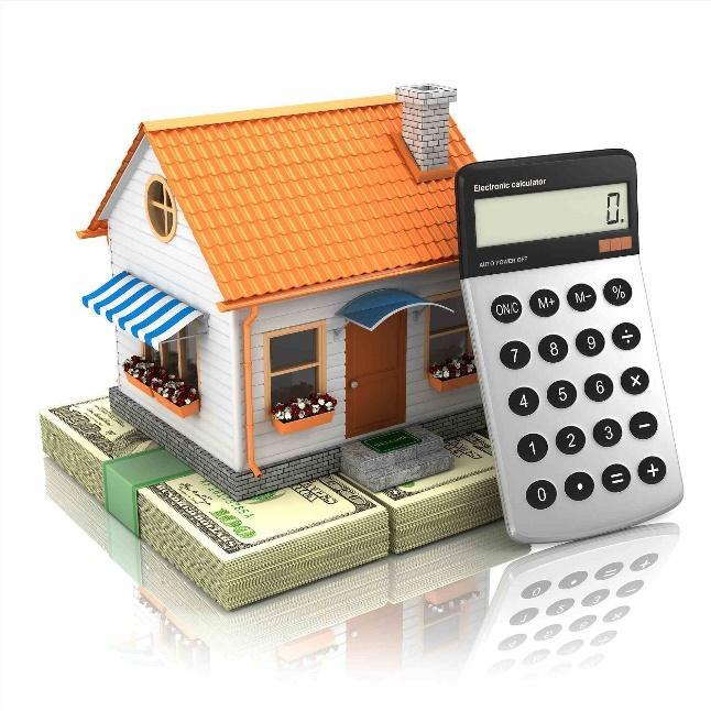 real estate calculator ile ilgili görsel sonucu