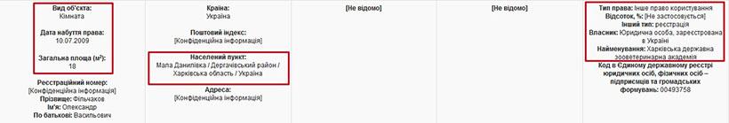 Прокурор Александр Фильчаков: вместо срока и нар — повышение 37