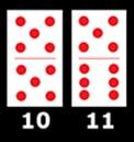 domino 6