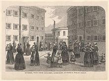 https://upload.wikimedia.org/wikipedia/commons/thumb/f/f6/Mothers_with_their_children_exercising_at_Tothill_Fields_Prison_John_Johnson.jpg/220px-Mothers_with_their_children_exercising_at_Tothill_Fields_Prison_John_Johnson.jpg