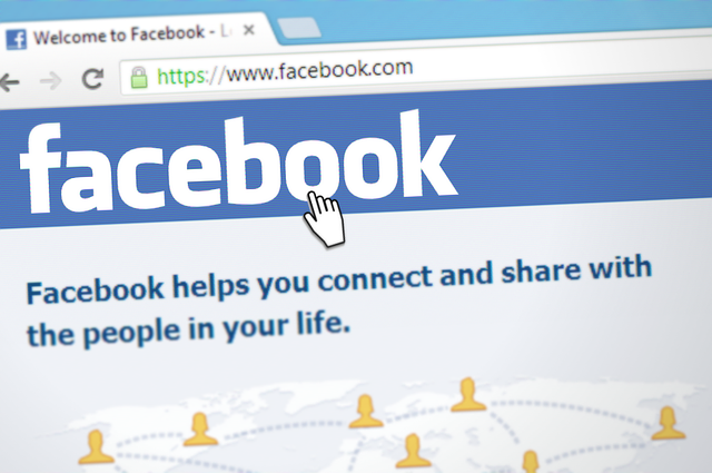 How to Create Multiple Facebook Accounts