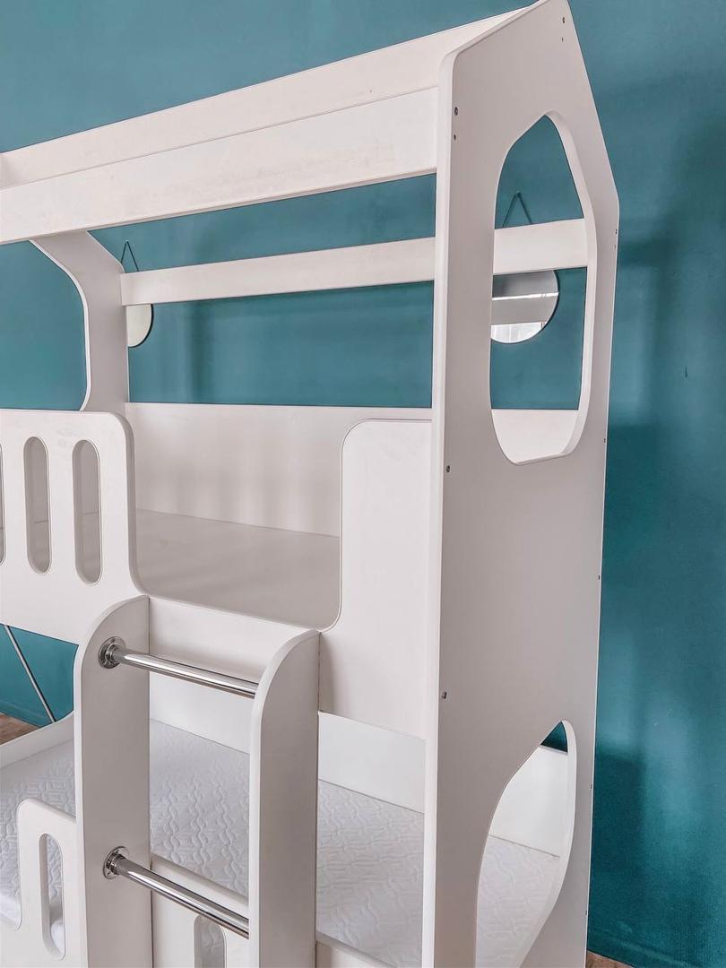 29 061 лидов для интернет магазина детских кроватей за 7 месяцев, изображение №25