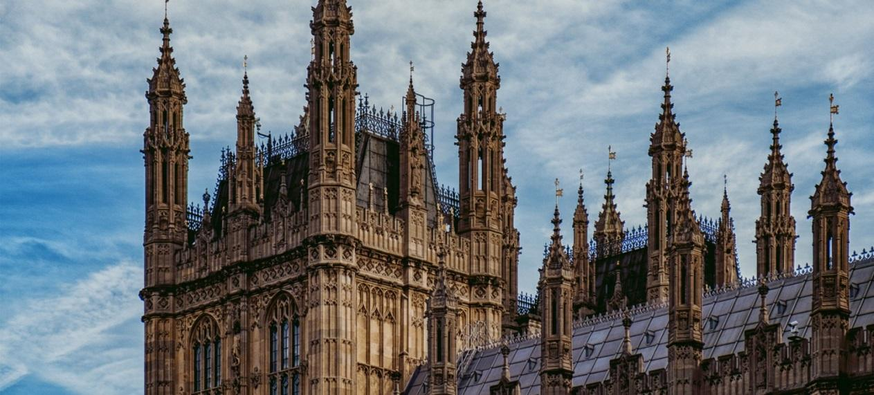 https://static.ticketbar.eu/london/classificaties/cultural-specials/westminster-abbey/westminster_abbey_1680x770-1509096199-1511867195.jpg