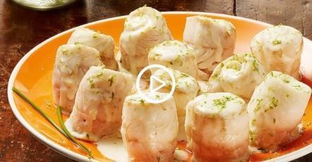 G:\Nova pasta (2)\Peixes\-Linguado\rolinhos de linguado ao molho de limão1-min.jpg