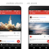 Google+ for Android v7.1 Rolls Out