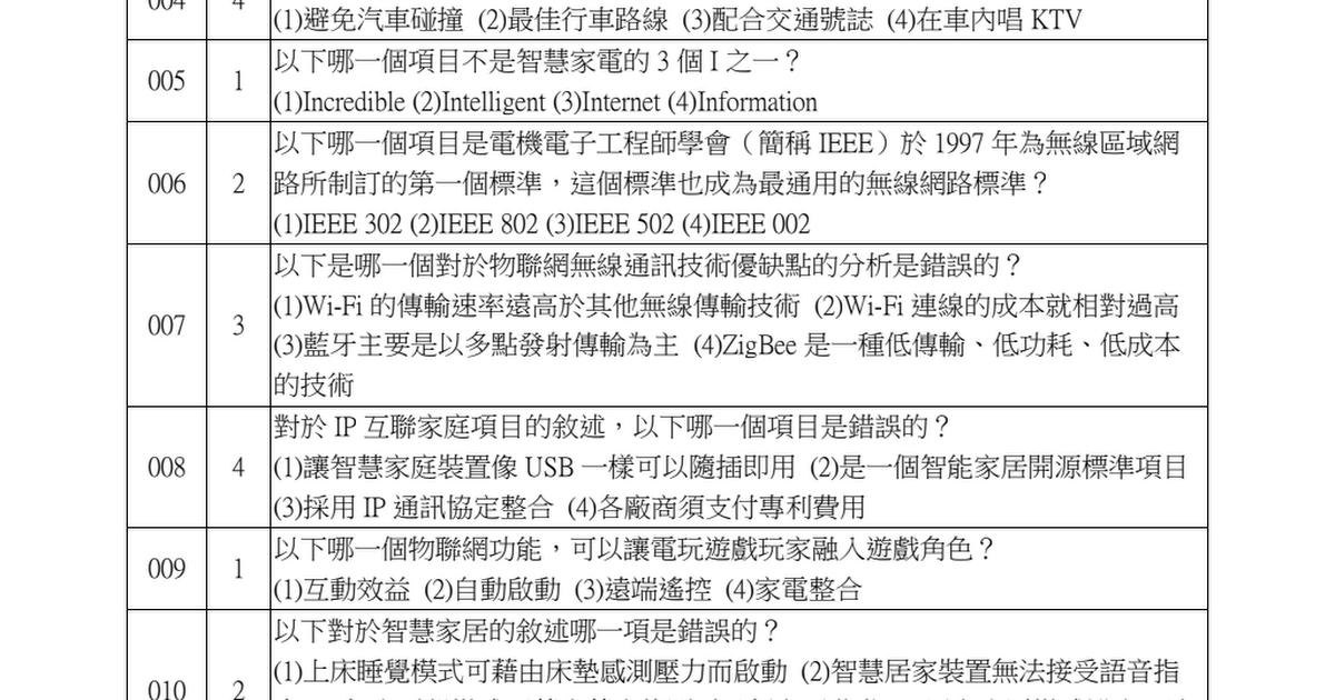 物聯網商務創新.pdf