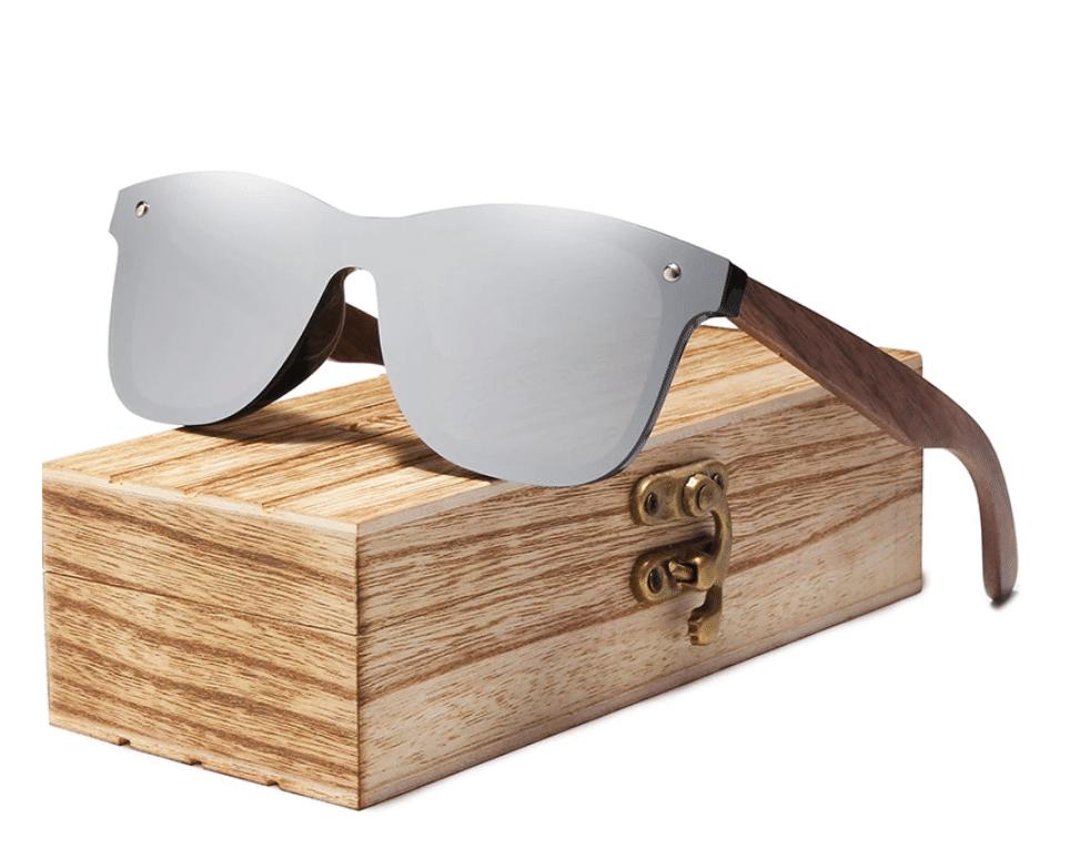 stylish sunglasses men