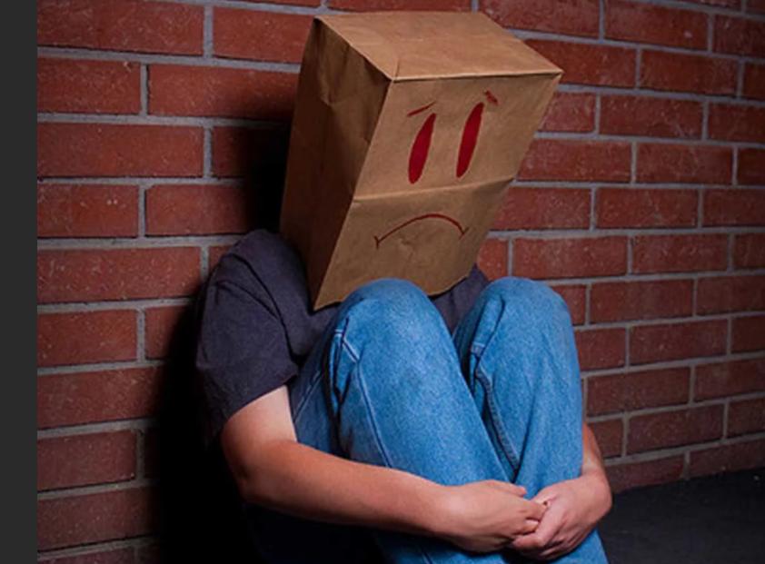 Лечение депрессии без антидепрессантов