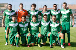 Avezzano Calcio 2013