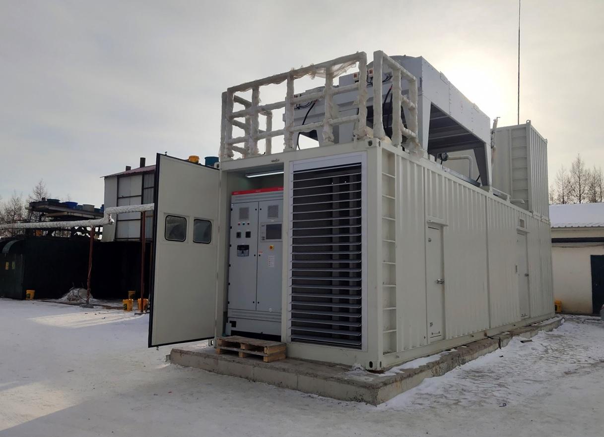 C:\Zhang Yue\市场\Wechat\发布内容\2021\20210122-MWM燃气发电机组无畏严寒地区条件,成功投入运行!\1.jpg