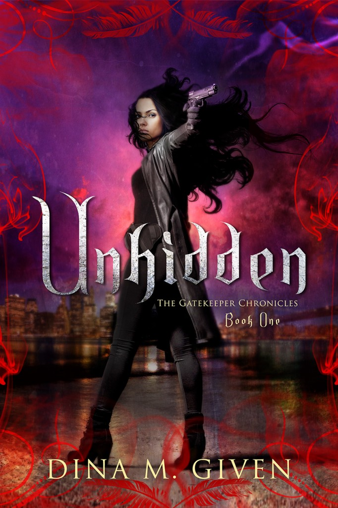 Unhidden-FOR-WEB-682x1024.jpg