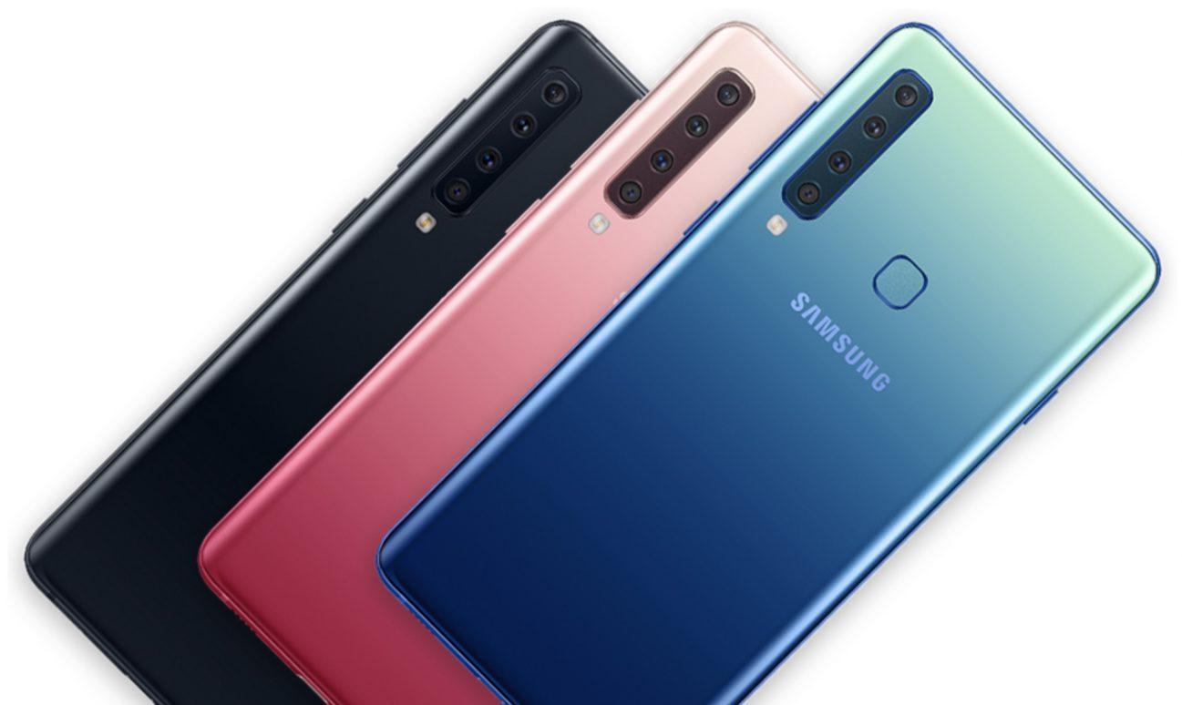 Смартфоны Samsung в металлическом корпусе: на что обращать внимание при покупке