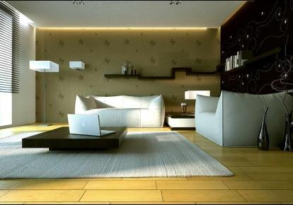 http://gozetta.com/wp-content/uploads/2013/06/Minimalist-Home-Decorating-With-Wallpaper-Designs.jpg