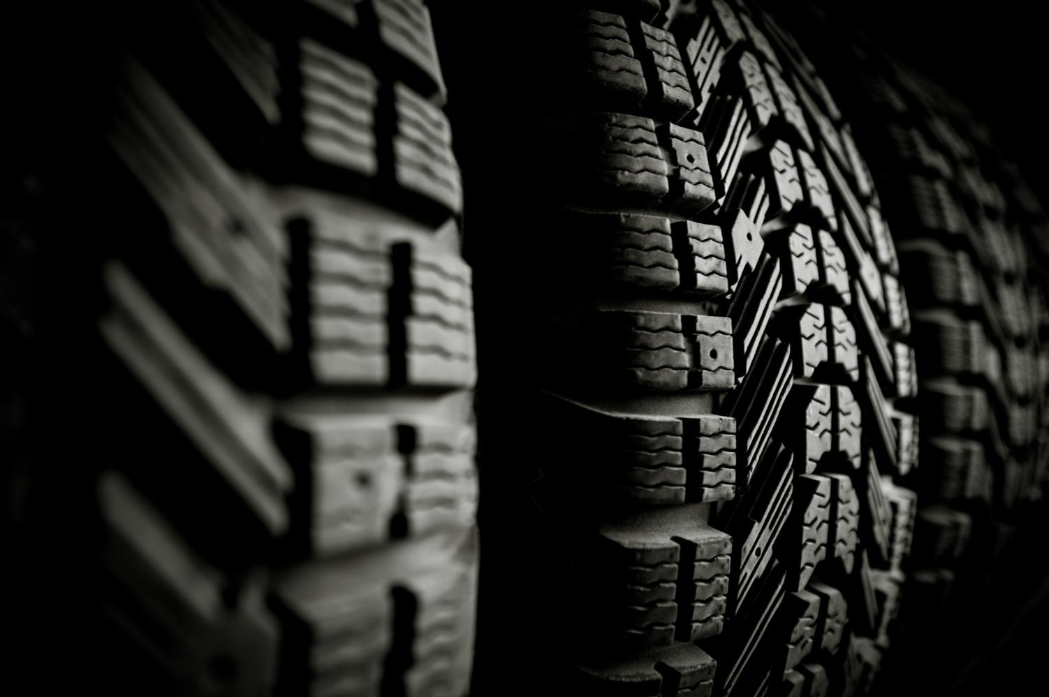 Знос гуми та своєчасне його визначення - Зображення 3