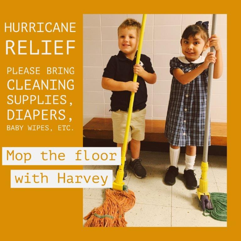 harvey relief mop.jpg