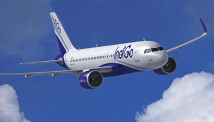 सस्ती उड़ानों की तेज हुई होड़, अब इंडिगो कराएगी 999 रुपए में हवाई यात्रा