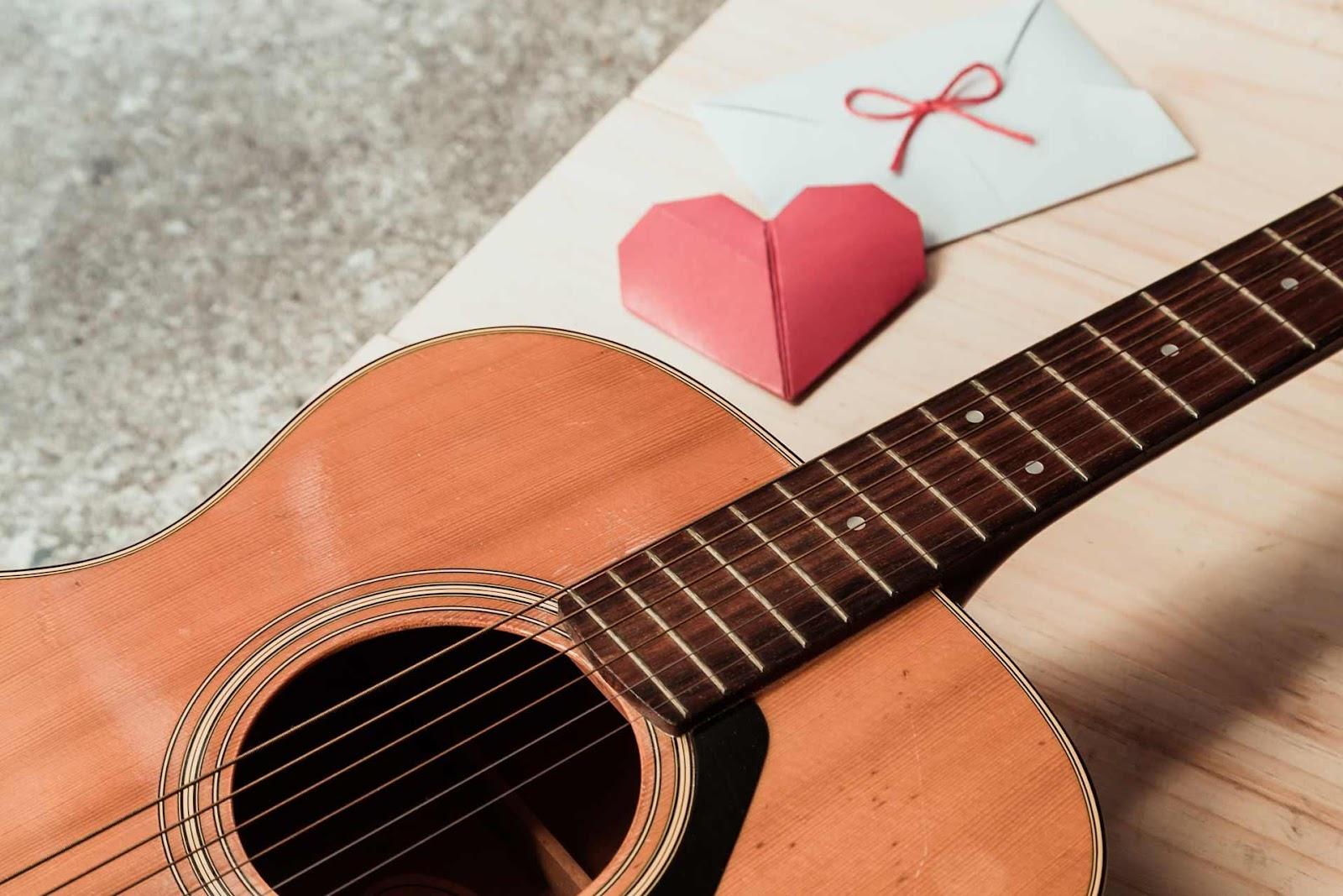 D:\Работа\SEO\GUEST POSTS\POSTS 2019\28.08.2019\Uyo Top_10_Best_Love_Songs_For_Wedding\shutterstock_1019521231(1).jpg