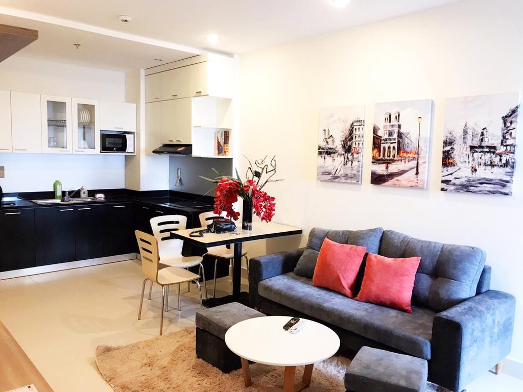Gợi ý thuê nhà Hải Phòng với 4 loại bất động sản cho thuê phổ biến nhất