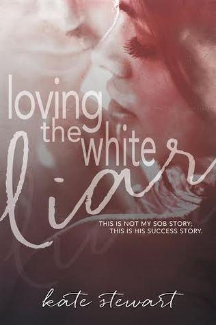 Loving the white liar.jpg