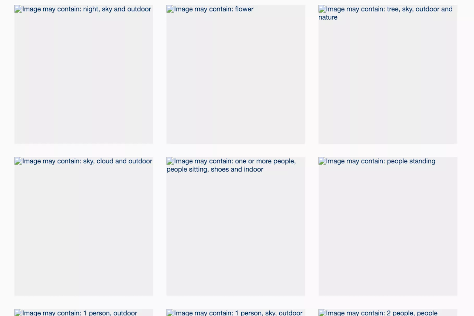facebook-outage-tags