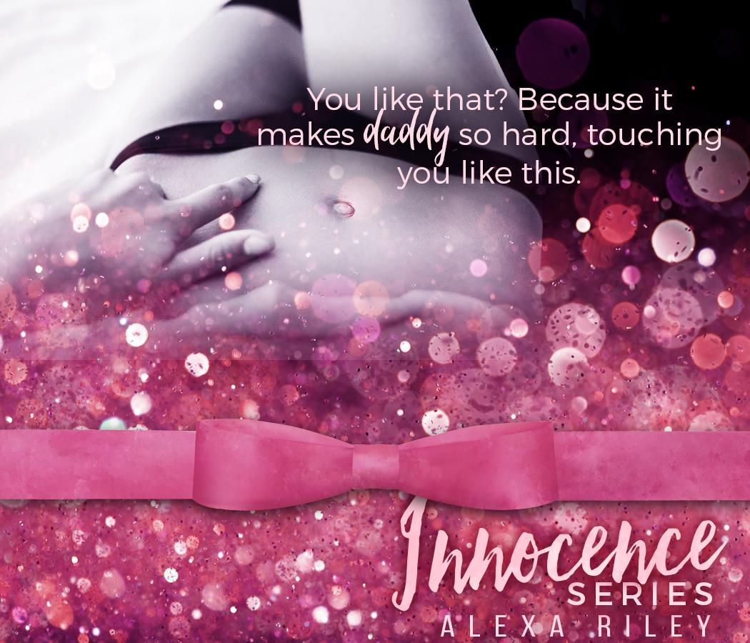 Innocence-Teaser1.jpg