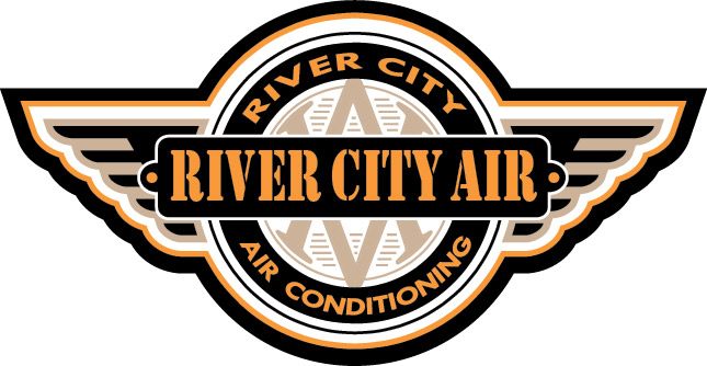 River City Air Logo.jpg