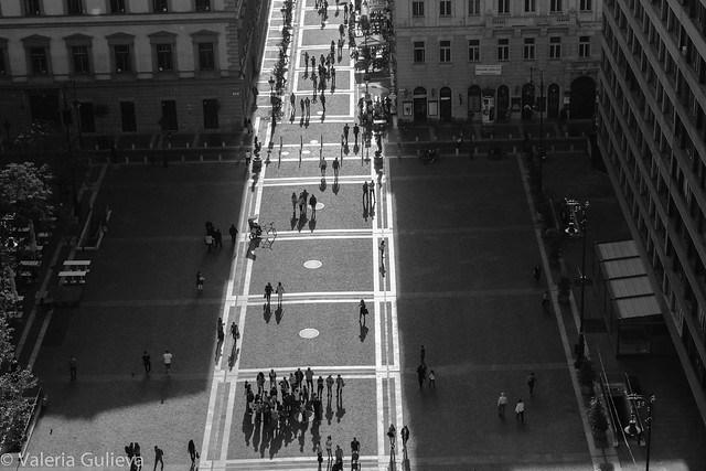 BW Budapest