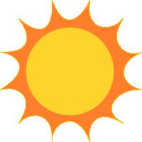 http://images.clipartpanda.com/sun-clip-art-sun-medium.png