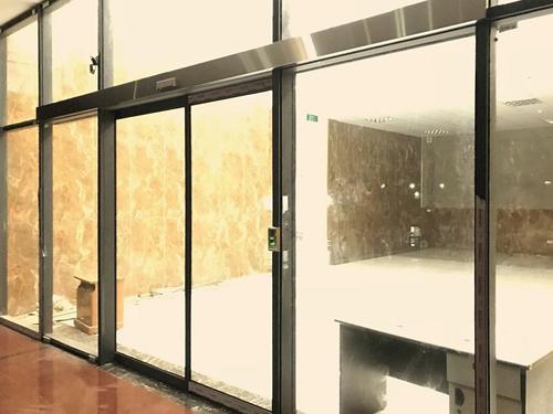 Cửa nhôm Xingfa của Thủ Đô Group được khách hàng đông đảo lựa chọn