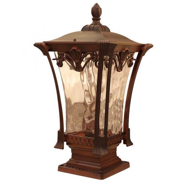 Thương hiệu nào cung cấp đến thị trường các mẫu đèn đáng sử dụng nhất?