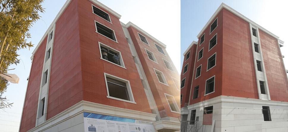 casas-prefabricadas-impresion-3D
