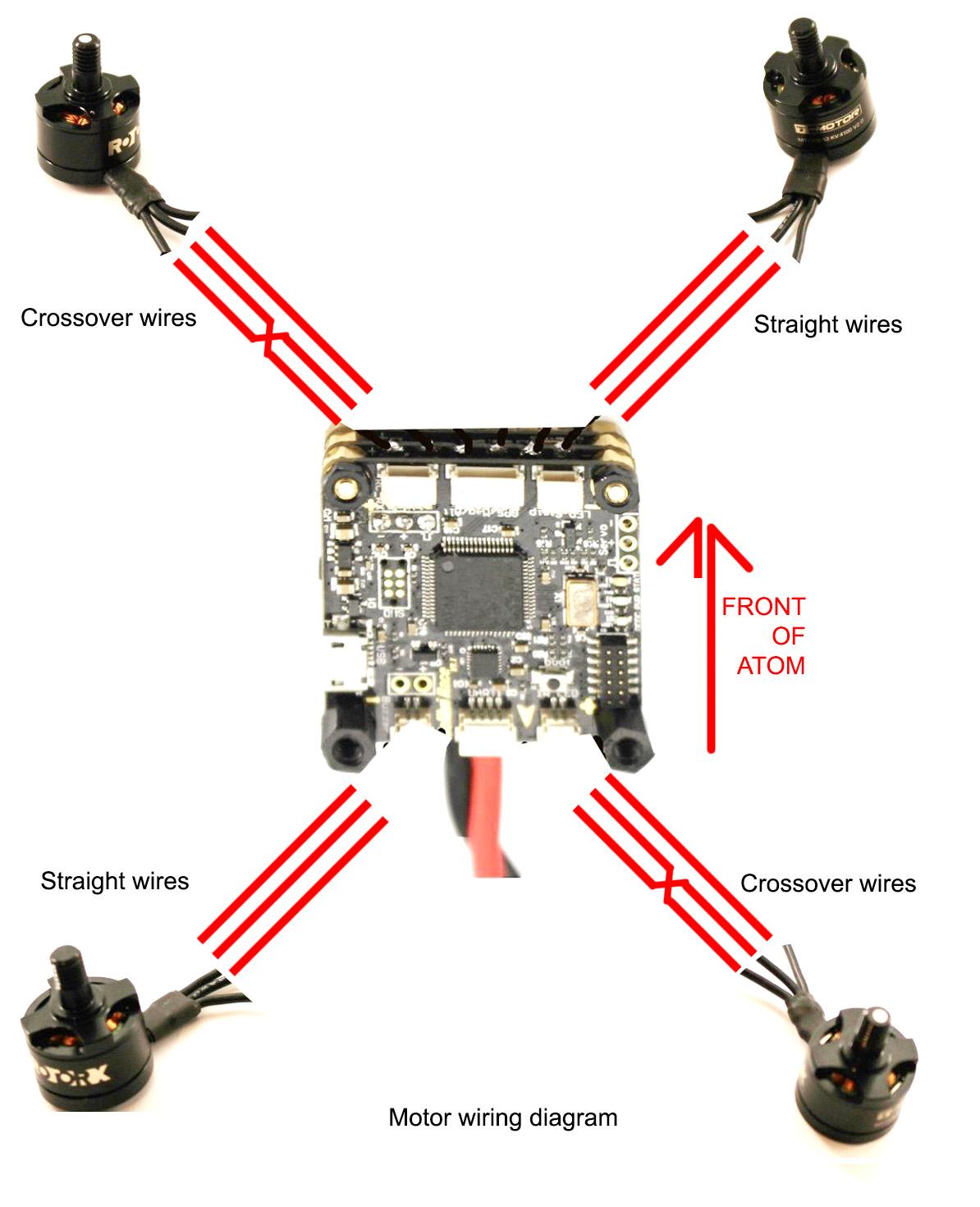 Motor_wires2.jpg