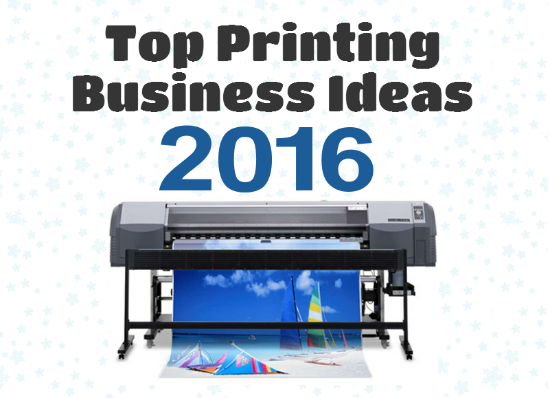 Http Www Fromdev Com 2016 04 Top Ideas Printing Business Html