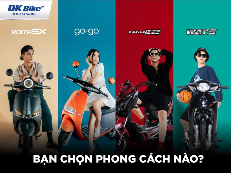 Huong dan chon xe may dien xe ga 50cc cho hoc sinh - 2