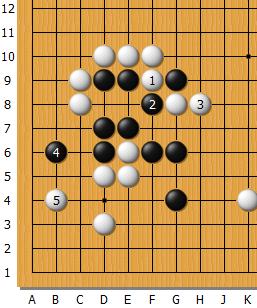 41kisei_02_041.png