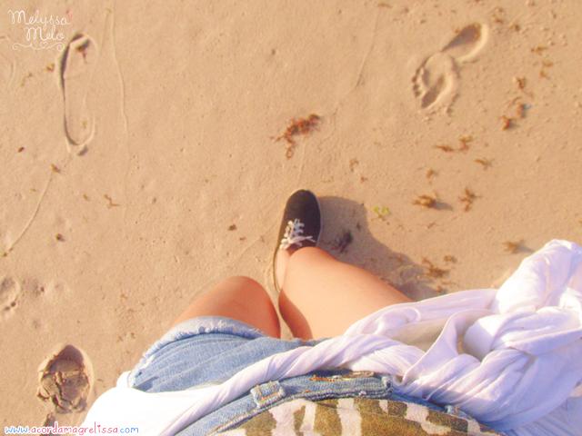 ferias praia mar sol paraiba nordeste