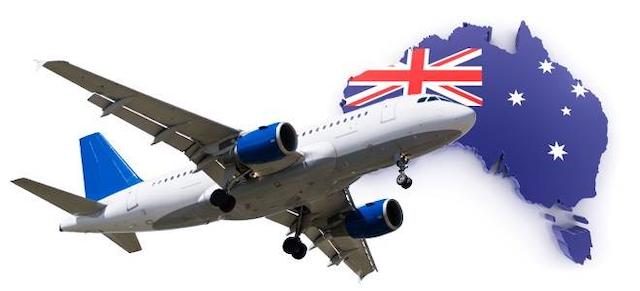 Để gửi hàng đi Úc an toàn thì bạn nên tìm đến đơn vị vận chuyển hàng quốc tế uy tín