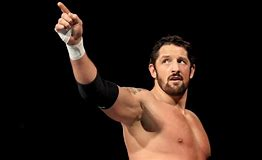 Image result for stu barrett wwe