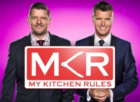 my-kitchen-rules.jpg