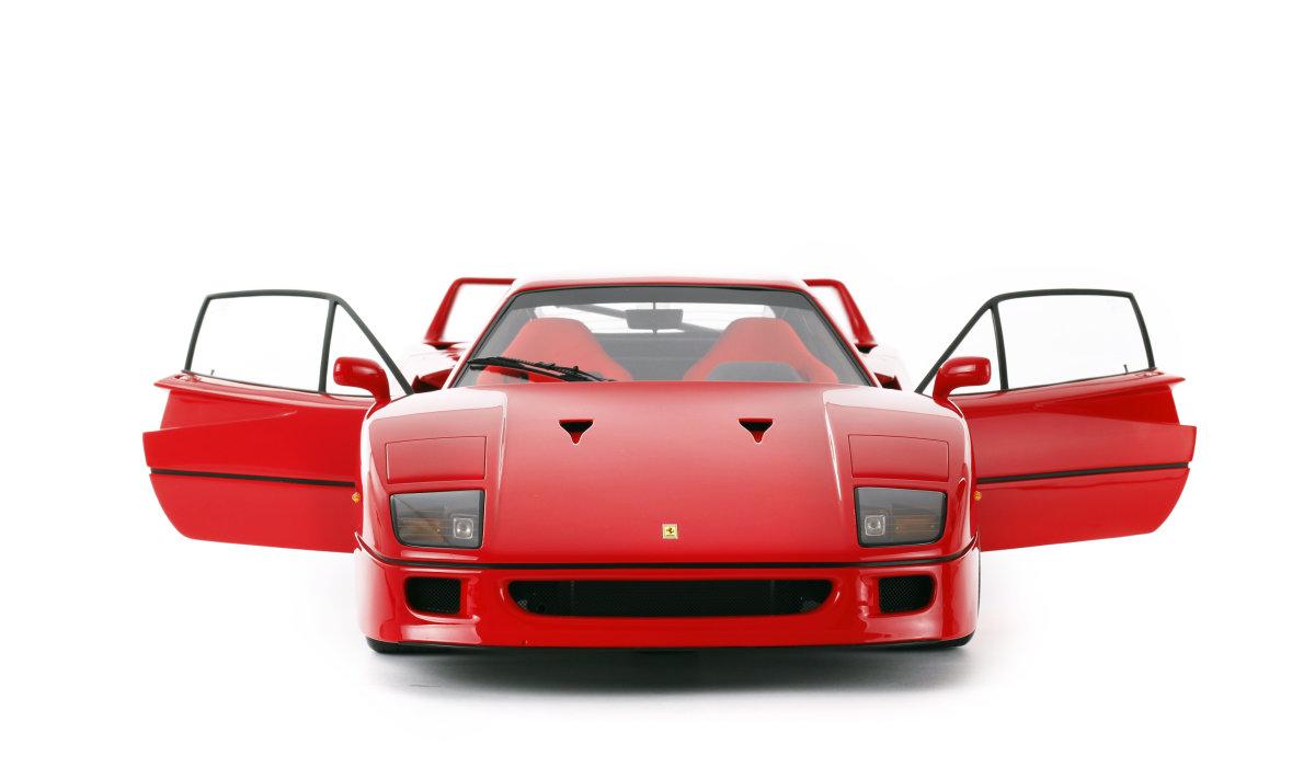Ferrari-F40-1-8-6-1200x700.jpg