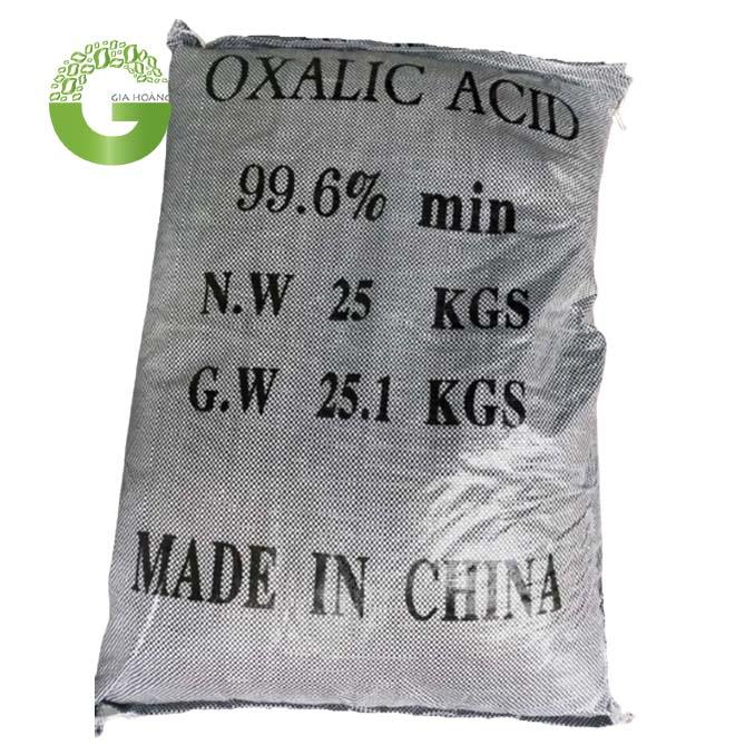 hoa-chat-acid-oxalic