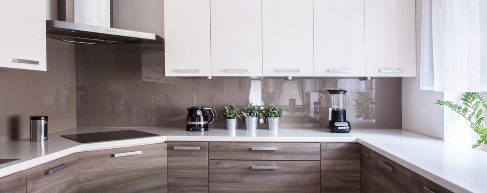 Ask a Pro Q&A – Choosing a Timeless Kitchen Hue