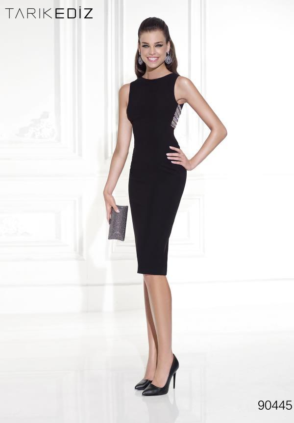 Macintosh HD:Users:beansmummy:Desktop:Tarik Ediz pencil skirt dress 90445.jpg