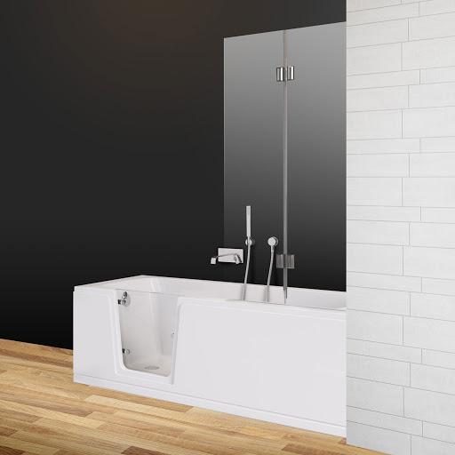 ber 5000 badewannen duschwannen an. Black Bedroom Furniture Sets. Home Design Ideas
