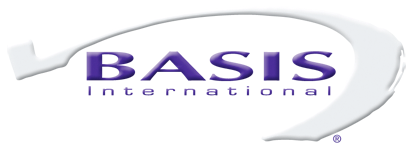 BASISogo3Dsm.png