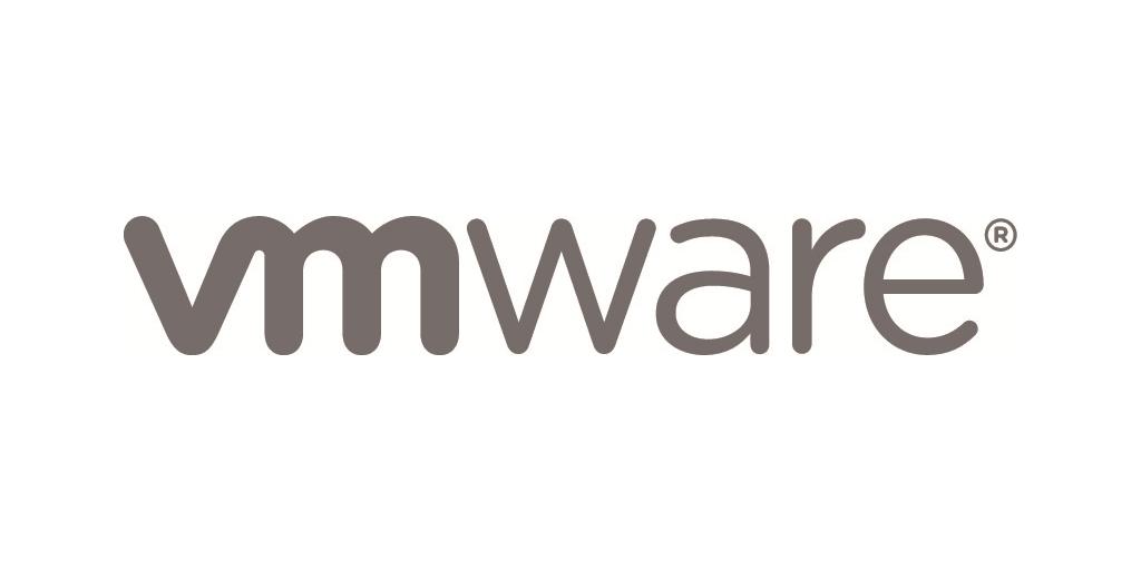 VMWare Cloud Security As A Service