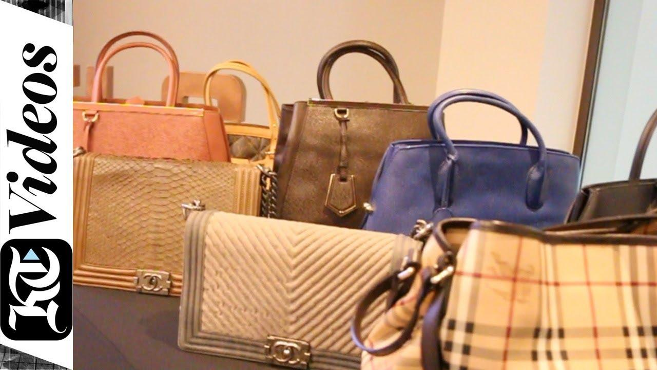 Image result for counterfeit in the uae